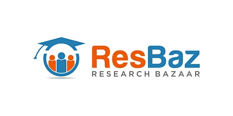 ResBaz Perth 2021 -  Computational skills with MATLAB for Research tickets