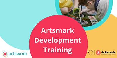 Artsmark Development Training