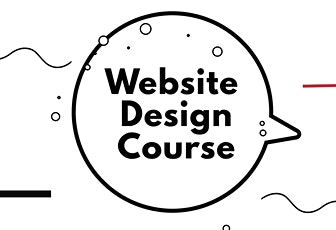 Wordpress Website Design Course with Certificate of Completion tickets