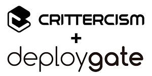 Improve app testing & performance w/ Deploygate and...