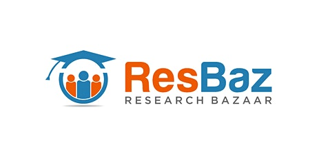 ResBaz Perth 2021 - MATLAB/Simulink resources for Research - Info session tickets