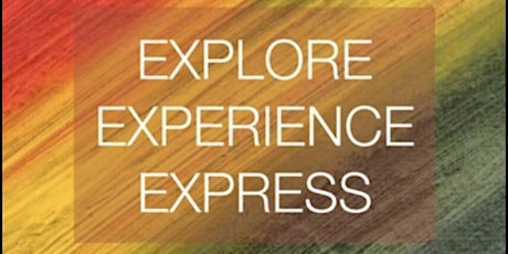 Express CIC EHCP Workshop with  Jonathan Rourke from KIDS tickets