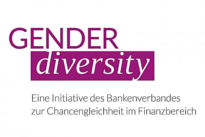 Auftaktveranstaltung: Women in Law - Banking: Bild