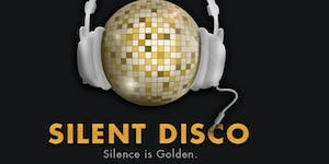 Silent Disco Poolside Night Parties