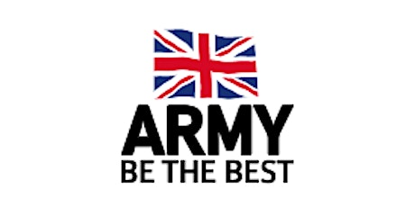 Armed Forces Business Challenge Event to up-skill your work team tickets