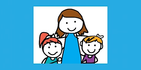 How to Run Successful Parent Groups tickets