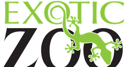 Exotic Zoo tickets