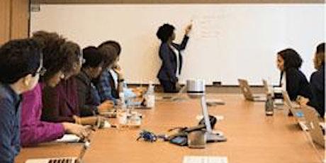 PMI-ACP Certification Training in Roanoke, VA tickets