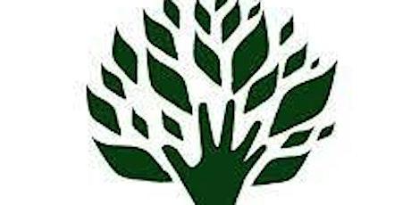 Wrekin Forest School tickets