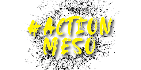Action Mesothelioma Day 2021 (Greater Manchester) tickets