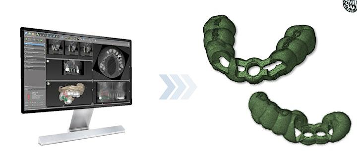 Imagem do evento Straumann Digital Day - Porta de Entrada para Odontologia Digital
