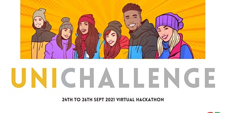 University Challenge 2021 tickets