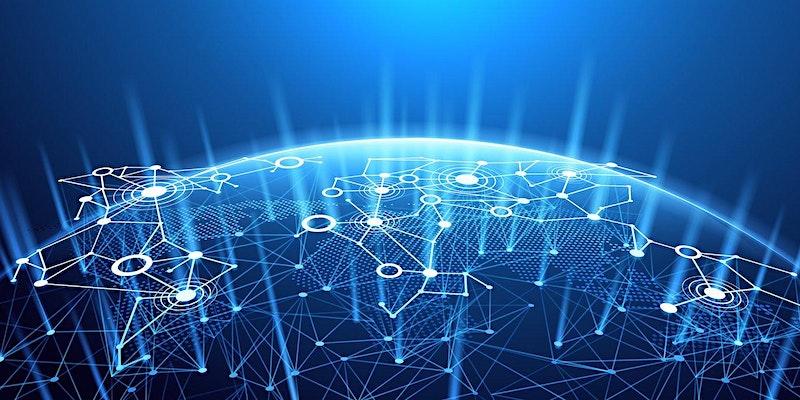 Webinar: Blockchain Architecture Wars