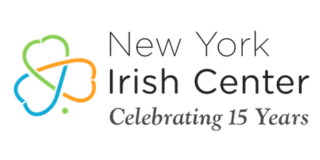 Queer Ireland - LGBT hosted by New York Irish Center tickets