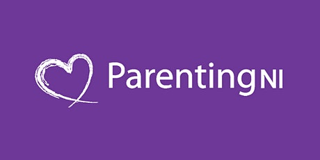 Train the Trainer - Power of the Parent Child Relationship tickets