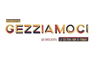 De Piscopo - Moroni - Zunino TRIO | Gezziamoci2021 biglietti