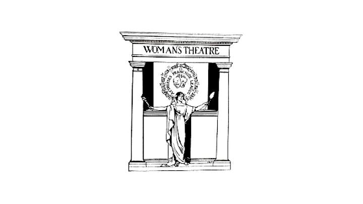 Salon de la Vie - Season 4 - The Woman's Theatre image