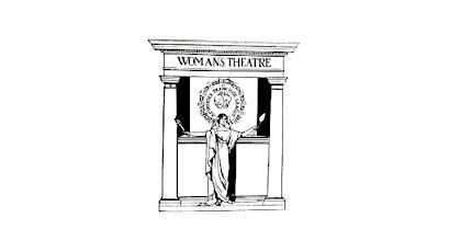 Salon de la Vie - Season 4 - The Woman's Theatre tickets