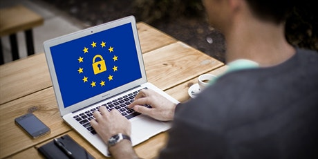 Post-Brexit Fundamentals: Right to Work & GDPR tickets