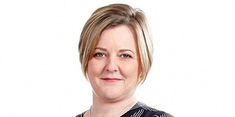 In Conversation with.. Sinead Rocks Channel 4 MD,  Nations & Regions tickets