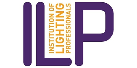 ILP Annual General Meeting (AGM) 2021 tickets