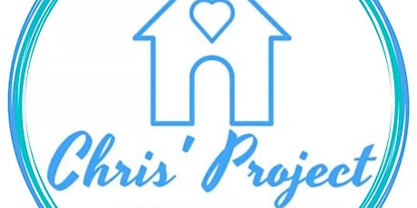 CHRIS' PROJECT CORP FUNDRAISER tickets