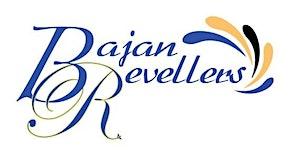 Bajan Revellers Notting Hill Carnival Launch 2015