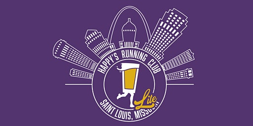 Christmas Events In St Louis 2021 St Louis Mo Holiday Party Events Eventbrite