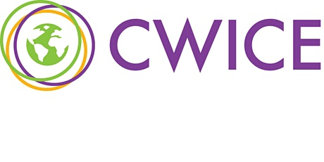 CWICE 106: Placement Across Borders,  Family Sponsorships and more tickets