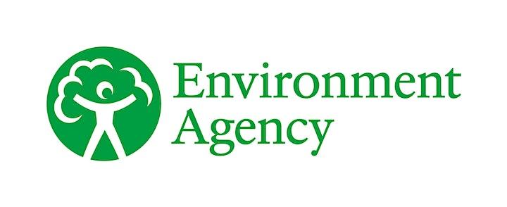 Devon and Cornwall Soils Alliance  Summer Webinar image