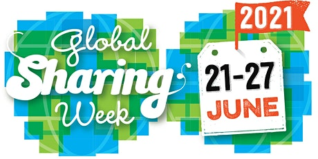 Global Sharing Week : Generation Share, Celebrating Women Changemakers tickets