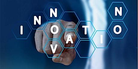 Innovation in Employee Screening biljetter