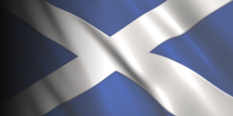 Scottish police checks: A year of change & what's ahead biglietti