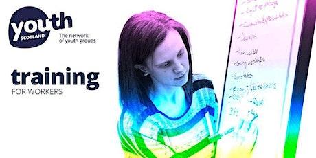 Understanding Autism Awareness - 17 November 2021 tickets