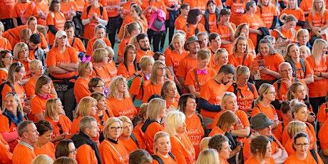 Maggie's Culture Crawl Aberdeen 2021 tickets
