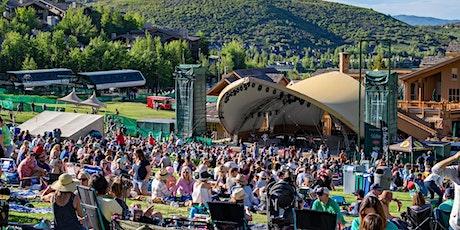 Junior & Transportation / Grand Valley Bank Community Concert tickets