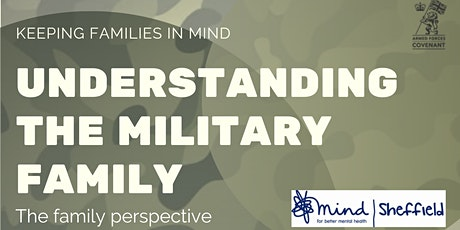 Understanding the Military Family tickets