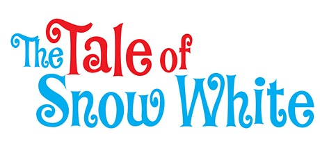 Sioux Empire Community Theatre Summer Camps - The Tale of Snow White tickets