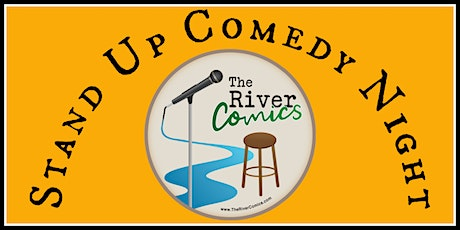 Stand Up Comedy Night at the Woodshed tickets