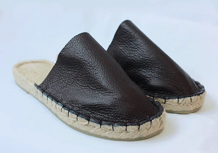 Fashion Business Online Networking Session (Footwear) image