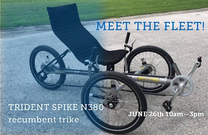 Adaptive Cycling Resource Fair - POSTPONED image