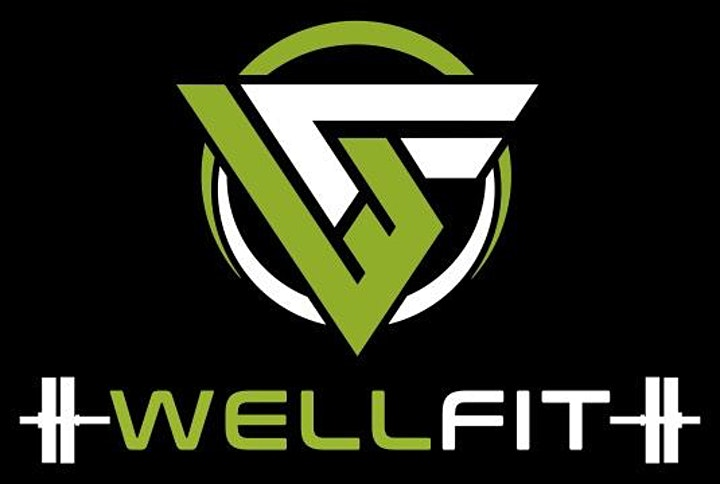 Well Fit at the Hub (part of The Well Read Mind Season) image