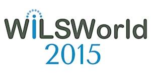 WiLSWorld 2015