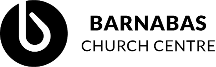 Barnabas Community Projects FREE Open Day image