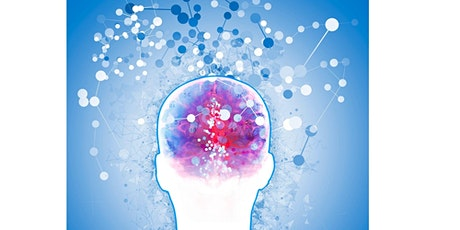 Essential Neuroscience for Clinical Practice tickets