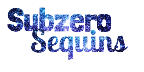 LIVERPOOL : The VESTA Girls Present : SUBZERO SEQUINS tickets