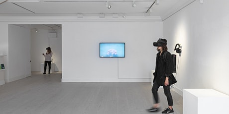 Discover Gazell.io VR Library tickets