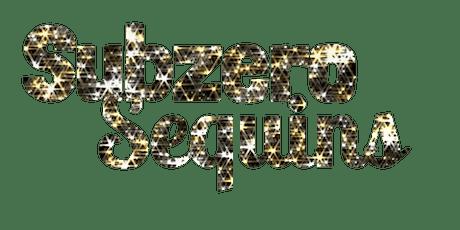 BLACKPOOL : The VESTA Girls Present SUBZERO SEQUINS tickets