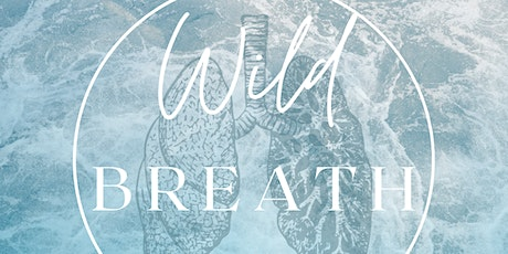 Breath & the Nervous System Workshop in Nature tickets