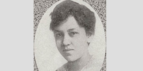Milwaukee Women in History tickets